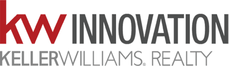Keller Williams Innovation Realty, Brokerage